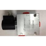 Картинки по запросу Катушка для клапана ETD 20/4205
