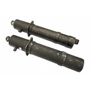nkran-gidrocilindry